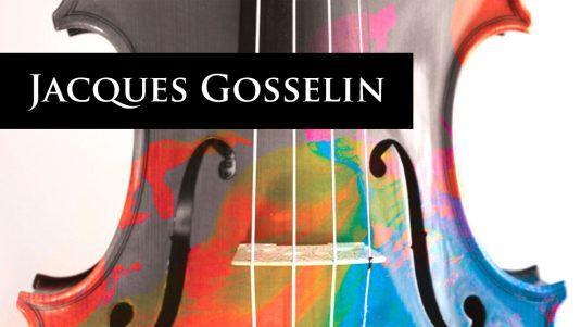 Image-Présentation des Productions Jacques Gosselin - Musique classique - Piano et orchestre
