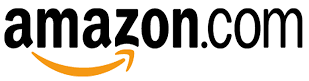 Liens vers le site Amazon