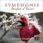 Album Symphonie Jardin d'hiver
